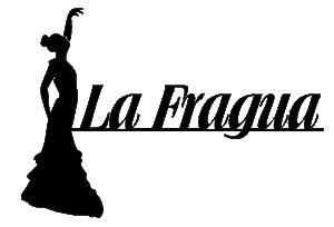 Escuela de Baile y Peña Flamenca La Fragua